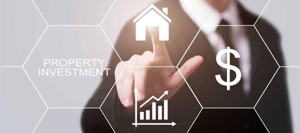 What is Off-Plan Property Investment? | Winson CapitalWinson Capital